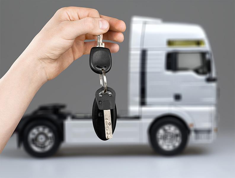 confier-son-vehicule-a-yan-services-plus