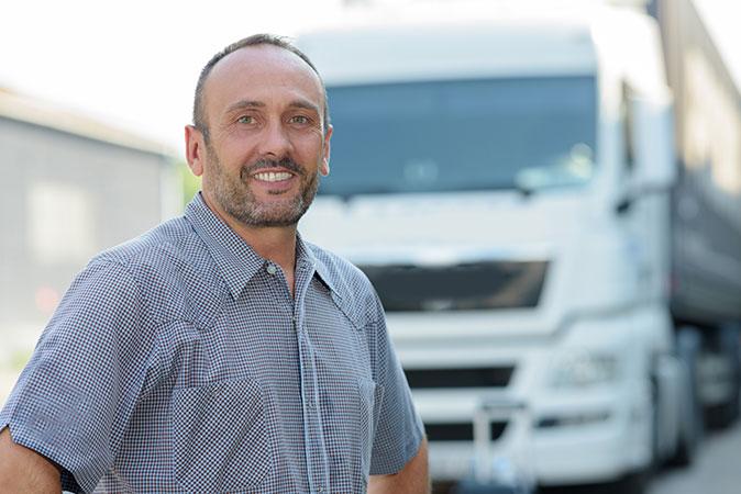 offre-emploi-conducteurs-convoyages-vehicules-450